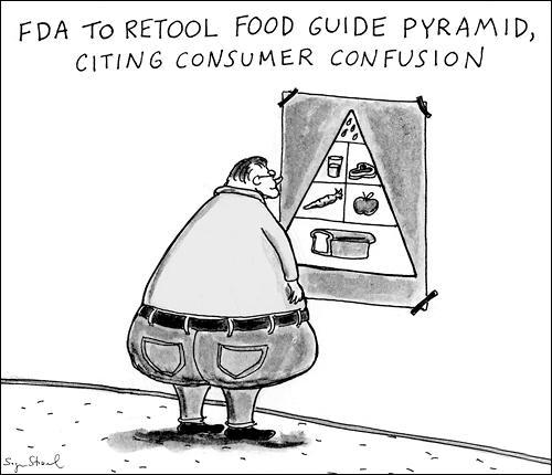 Pyramid Scheme By Sstossel Media Culture Cartoon Toonpool