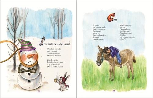 Poems For Little Kids. 2010 shape poems for children
