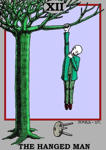 [Obrazek: the_hanged_man_1291225.jpg]