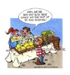 Cartoon: Pomelo (small) by irlcartoons tagged sexfilm,busen,titten,marktplatz,obst,verkauf,marktschreier,obstladen,gemüse,liebe,teenager,regisseur,playboy,erotik,softcore