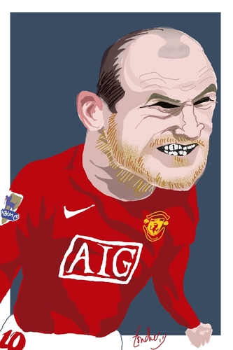 http://www.toonpool.com/user/941/files/bad_rooney_808035.jpg