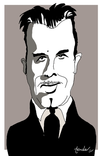 john dillinger bio One of the most famous bank robbers in history, he was born john herbert dillinger on june 22, 1903, to a grocery store owner named john wilson.