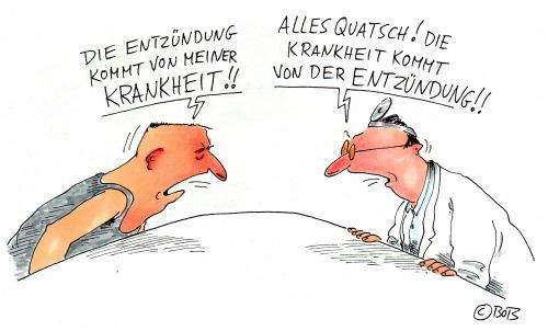 download Fehlzeiten Report 2003: Wettbewerbsfaktor Work Life