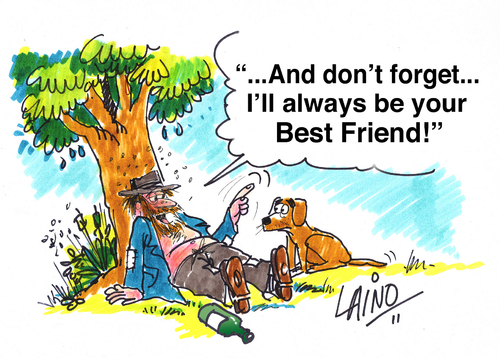 Best Friends Cartoon Pic Cartoon Best Friend Medium