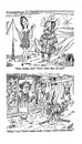 Cartoon: Cracked3 (small) by LAINO tagged cracked,comic