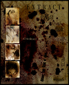 Cartoon: Assorted Works (small) by Cameron Hampton tagged horror dark jack the ripper lovecraft poe