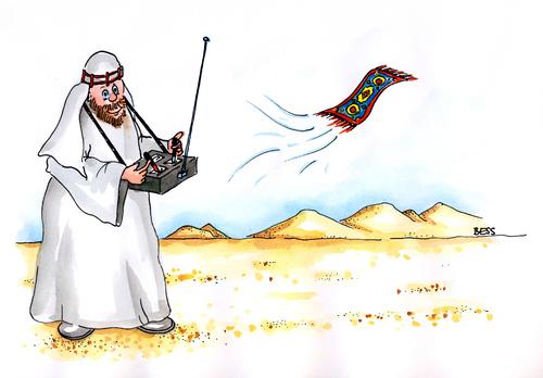 Fliegender Teppich By besscartoon  Philosophy Cartoon