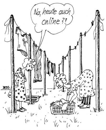 online by besscartoon media culture cartoon toonpool