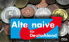 Cartoon: Alte naive statt Alternative (small) by besscartoon tagged afd,alternative,für,deutschland,partei,eurokritik,euro,mark,alte,naive,bess,besscartoon