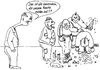 Cartoon: Zukunftsvision (small) by besscartoon tagged männer,alkohol,rentner,rente,generationenvertrag,bess,besscartoon