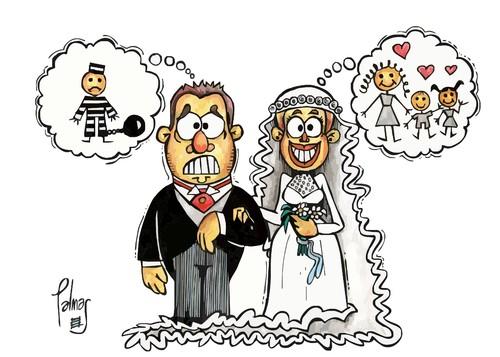 Que piensan sobre el casamiento? Casamiento_869215
