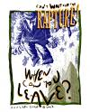 Cartoon: Rapture (small) by Dunlap-Shohl tagged rapture