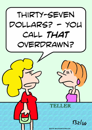 clipart bank teller - photo #47