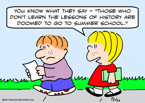 children learn lessons history by rmay education amp tech