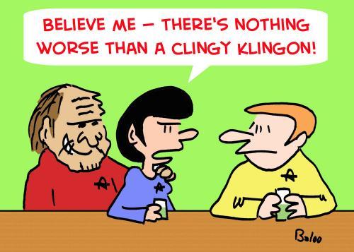 clingy_klingon_star_trek_221715.jpg