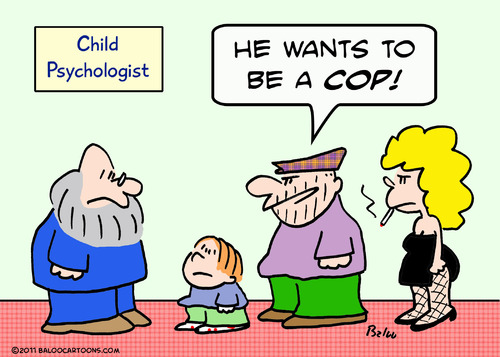 how to find a child psychologist