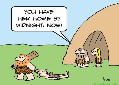 [Image: date_caveman_home_midnight_drag_912745.jpg]
