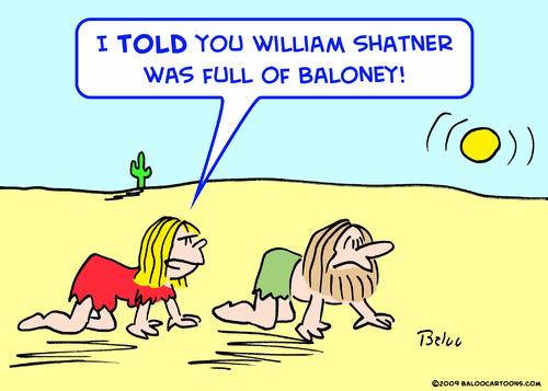 william shatner age. crawlers william shatner