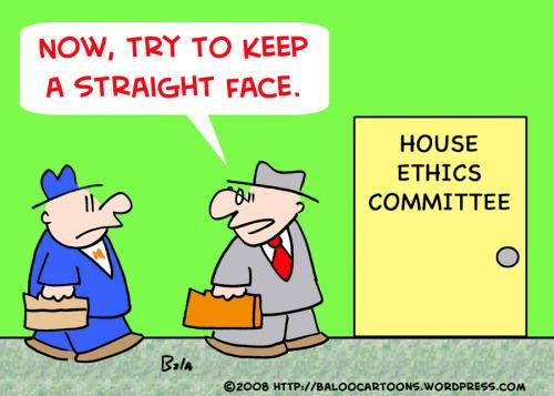 [Image: house_ethics_committee_straight_256315.jpg]