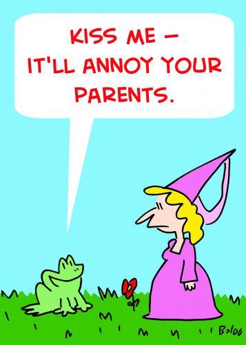 KissCartoon - Watch Cartoon Online Free On KissCartoon