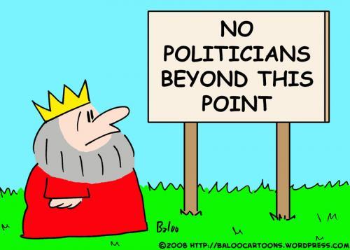 Cartoon Images Politicians Cartoon no Politicians Beyond