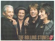 ROLLING STONES & Co.